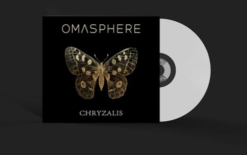 Omasphere-cover